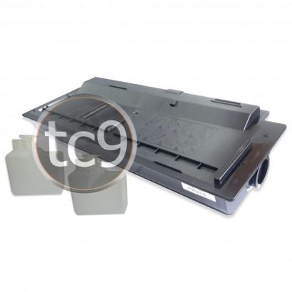 Cartucho Toner Kyocera Taskalfa 255 | 305 | FS-6025 | FS-6030 | FS-6525 | FS-6530 |  Tk-477 | 15k | Compatível