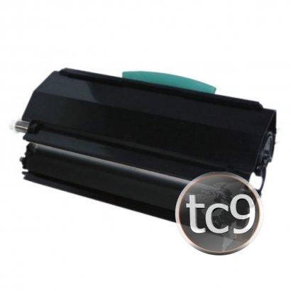 Cartucho Toner Lexmark X264 | X264DN | X363 | X363DN | X364 | X364DN | X364DW | X264H11G | Compatível