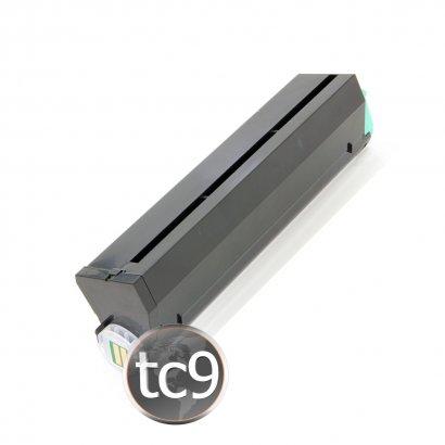 Cartucho Toner Okidata B430 | B440 | MB460 | MB470 | MB480 | Compatível