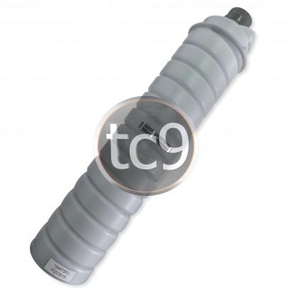 Cartucho Toner Ricoh Afício 1060 | 2051 | 2060 | 2075 | MP5500 | MP6000 | MP6500 | MP7500 | MP8000 | 6110D | 6210D | 885098 | 1.100g | Importado