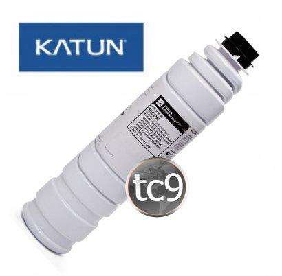 Cartucho Toner Ricoh Aficio 2035 | 2045 | 3035 | 3045 | Type 3110D | 3210D | Katun Performance
