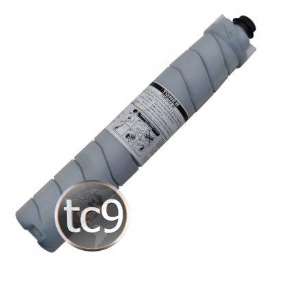 Cartucho Toner Ricoh Aficio MP1100 | MP1350 | MP9000 | MP1305A | Type 8135 | Compatível