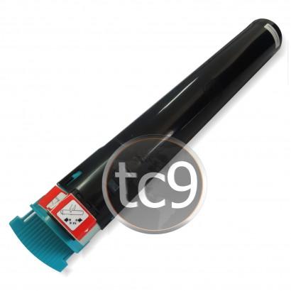 Cartucho Toner Ricoh Aficio MPC2030 | MPC2050 | MPC2051 | MPC2530 | MPC2550 | MPC2551 | 841501 | Amarelo | Katun Access 5.5k
