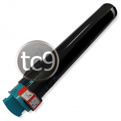Cartucho Toner Ricoh Aficio MPC2030 | MPC2050 | MPC2051 | MPC2530 | MPC2550 | MPC2551 | 841502 | Magenta | Katun Access 5.5k