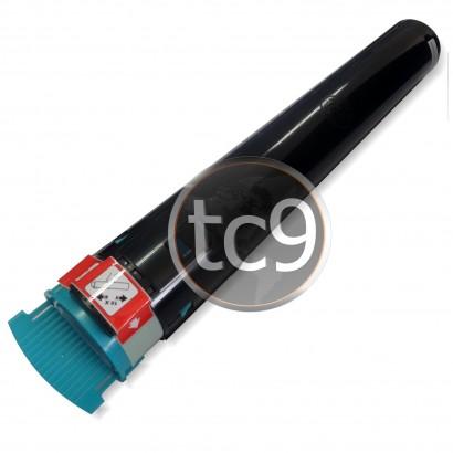 Cartucho Toner Ricoh Aficio MPC2030 | MPC2050 | MPC2051 | MPC2530 | MPC2550 | MPC2551 | 841503 | Ciano | Katun Access 5.5k