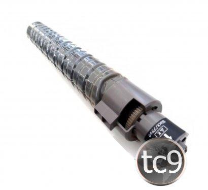 Cartucho Toner Ricoh Aficio SPC820   SPC820DN   SPC821   SPC821DN   821026   Preto   Compatível