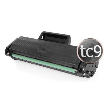Cartucho Toner Samsung ML-2160 | ML-2165 | ML-2168 | SCX-3400 | SCX-3405 | SCX-3407 | SF-760 | MLT-D101S | 101 | Compatível