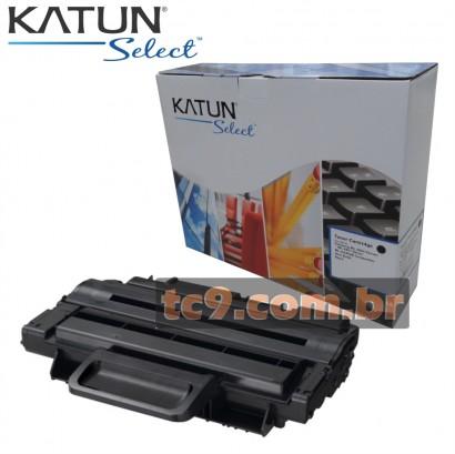 Cartucho Toner Samsung ML-2850 | ML-2850D | ML-2851 | ML-2851DN | ML-D2850B | Katun