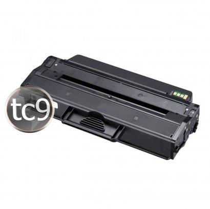 Cartucho Toner Samsung ML-2955 | ML-2955DN | ML-2955DW | SCX-4729 | SCX-4729FD | SCX-4729FW | MLT-D103L | Compatível