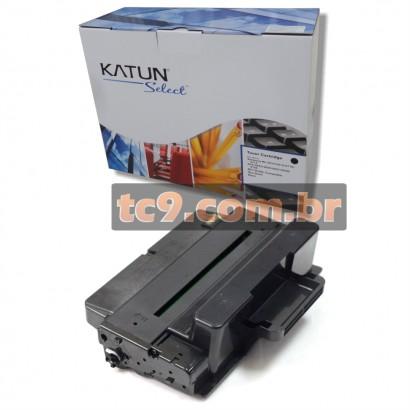 Cartucho Toner Samsung ML-3310 | ML-3710 | SCX-4833 | SCX-5637 | SCX-5737 | MLT-D205L | MLTD205L | Katun