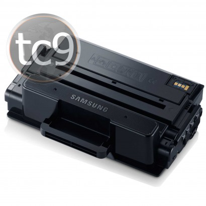 Cartucho Toner Samsung ProXpress M3320 | M3370 | M3820 | M3870 | M4020 | M4070 | MLT-D203E | 5K | Compatível