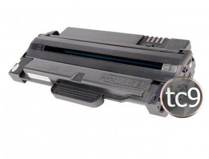 Cartucho Toner Samsung SCX-4600 | SCX-4623 | ML-1910 | ML-1915 | MLT-D105S | 105 | Compatível