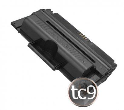 Cartucho Toner Samsung SCX-5635   SCX-5635FN   SCX-5638   SCX-5835   SCX-5835FN   SCX-5935   ML-1635   ML-3475   MLT-D208L   Compatível