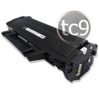 Cartucho Toner Samsung SL-M2020 | M2020W | SL-M2070 | M2070W | MLT-D111S | MLTD111S | D111 | 111S | Compatível