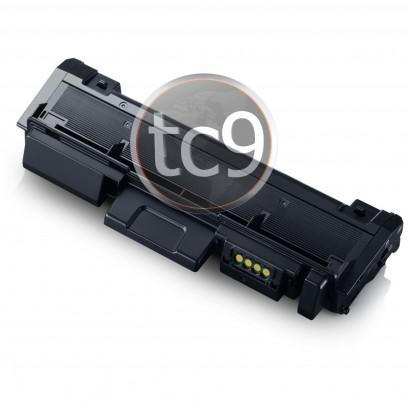 Cartucho Toner Samsung Xpress SL-M2625   SL-M2675   SL-M2825   SL-M2875   SL-M2885   MLT-D116   MLT-D116L   Compatível