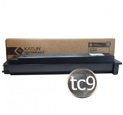 Cartucho Toner Sharp MX-M283 | MX-M363 | MX-M453 | MX-M503 | MX-500NT | MX500NT | Katun Performance