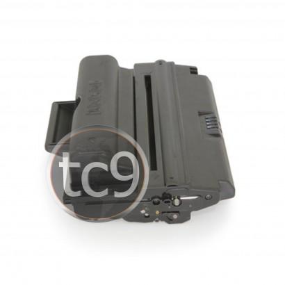 Cartucho Toner Xerox WorkCentre 3550 | 106R01531 | Compatível