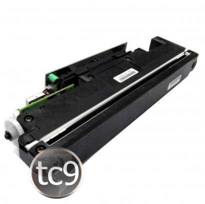 CCD | Scanner Brother DCP-8060 | DCP-8065 | DCP-8080 | DCP-8085 | MFC-8460 | MFC-8660 | MFC-8860 | MFC-8870 | MFC-8880 | MFC-8890 | LF2037001 | Original