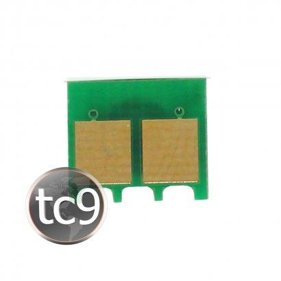 Chip HP CB435A | CB436A | CE285A | CE278A | CE505A | CE505X | CF280A | CF280X | CC364A | CC364X | CE255A | CE255X | 20K