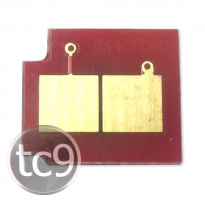 Chip HP Color LaserJet | 2600 | Q6000A | Q7560A | Q6470A | Q5950A | Q6460A | Q6470A | Preto