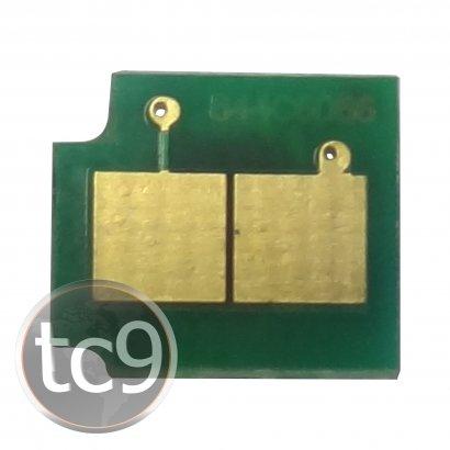 Chip HP Color LaserJet   2600   Q7561A   Q6001A   Q6461A   Q7581A   Q5951A   Q7581A   Ciano