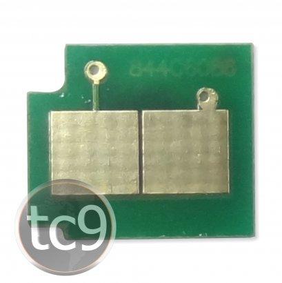 Chip HP Color LaserJet | 2600 | Q7582A | Q6462A | Q5952A | Q7582A | Q6002A | Q7562A | Amarelo