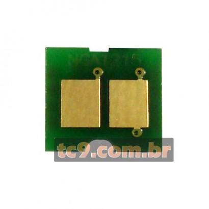 Chip HP LaserJet 05A