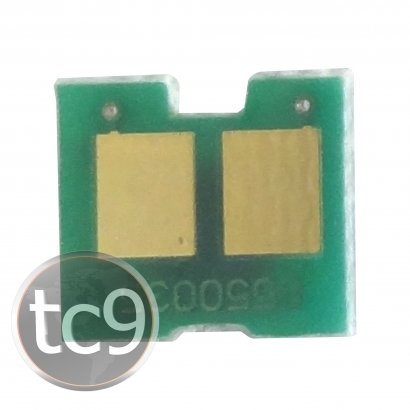 Chip HP LaserJet CP1215 | CP1515 | CP1518 | CM1312 | CB543A | 43A | Magenta