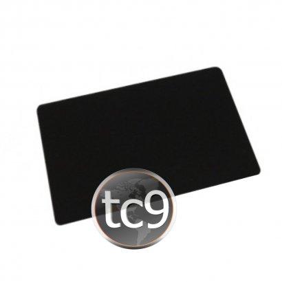 Chip Kyocera TasKalfa 180 | 181 | 222 | TK435 | TK-435
