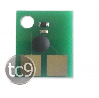 Chip Lexmark E120 | E-120 | E 120 | E120N