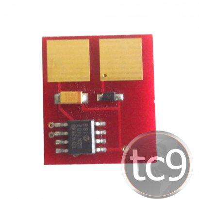 Chip Lexmark E220 | E321 | E323