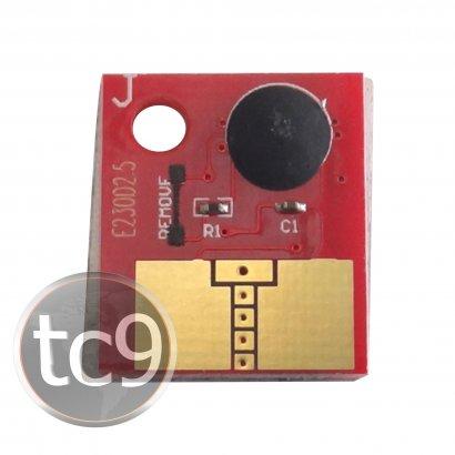 Chip Lexmark | E230 | E232 | 234 | E240 | E330 | E331 | E340 | E342