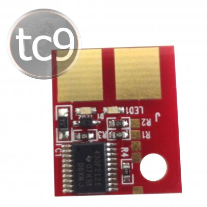 Chip Lexmark E450 | E450H11L