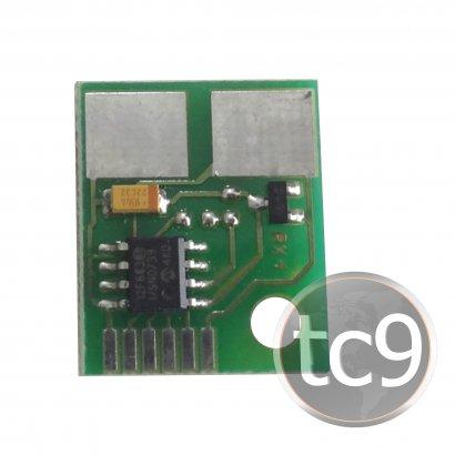 Chip Lexmark T420 | 12A7415