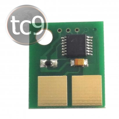 Chip Lexmark T430 | 12A8325
