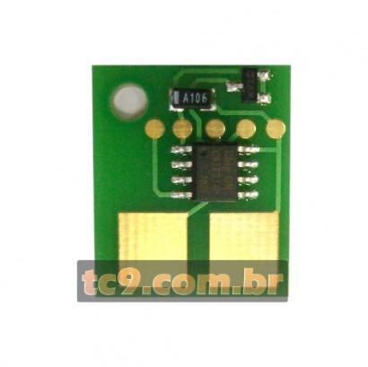 Chip Lexmark X203 | X204 | X203A11G