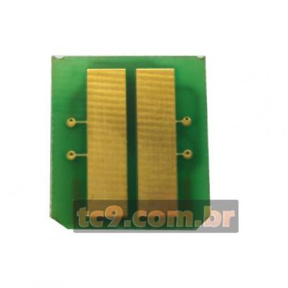Chip OKIDATA B2200 | B2400 | 2.000 Pág.