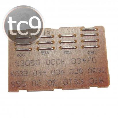 Chip para Cartucho de Toner Ricoh Aficio SP 3200