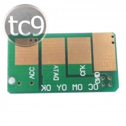 Chip para Cartucho de Toner Samsung SCX-4725D3 | SCX-4725