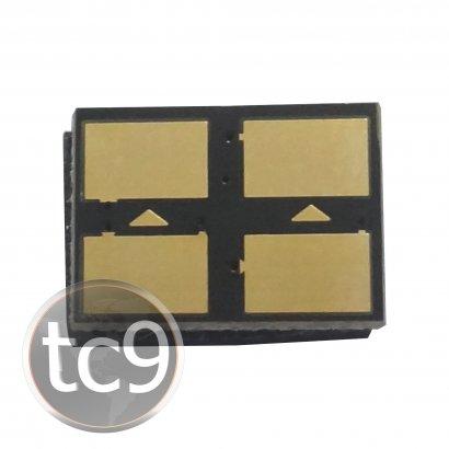 Chip Samsung CLP-300 | CLX-2160 | CLX-3160FN | C300A| Ciano