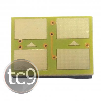 Chip Samsung CLP-300 | CLX-2160 | CLX-3160FN | Y300A| Amarelo