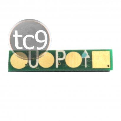 Chip Samsung CLP-310 | CLP-315 | CLX-3170 | CLX-3175 | CLT-C409 | Ciano