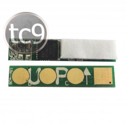 Chip Samsung CLP-310 | CLP-315 | CLX-3170 | CLX-3175 | CLT-K409 | Preto
