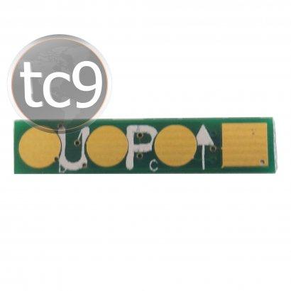 Chip Samsung CLP-320 | CLP-325 | CLX-3180 | CLX-3185 | CLT-K407S | K407 | Preto