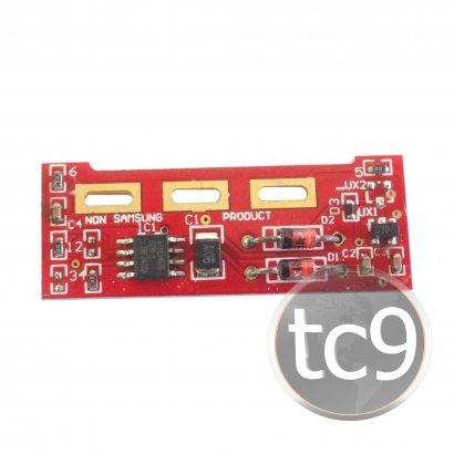 Chip Samsung CLP-510 | CLP-510D5M | Magenta