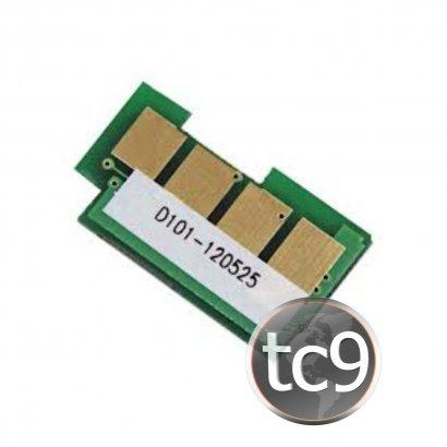 Chip Samsung ML-2160 | ML-2165 | ML-2168 | SCX-3400 | SCX-3405 | SCX-3407 | SF-760 | MLT-D101S | 101