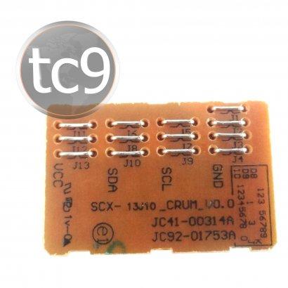 Chip Samsung ML-3470 | ML-3471