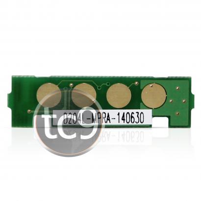 Chip Samsung ProXpress SL-M3325   SL-M3825   SL-M3825   SL-M3875   SL-M4025   SL-M4075   MLTD204   MLT-D204   D204   Compatível