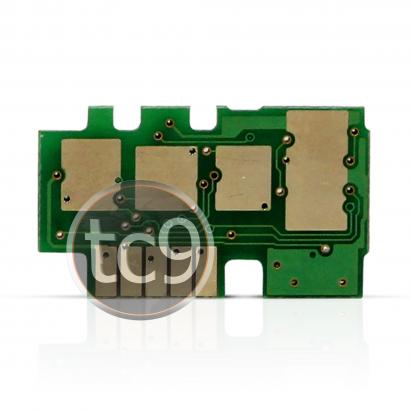Chip Samsung ProXpress SL-M4020   SL-M4070   MLTD203   MLT-D203   D203   Compatível