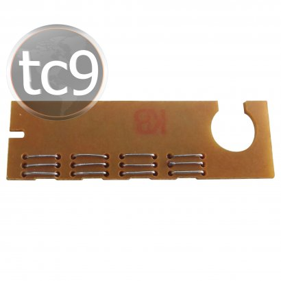 Chip Samsung SCX-3560 | SCX-3561 | JC41-00179A | JC92-01477A